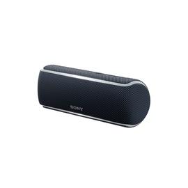 Belaidė kolonėlė Sony SRSXB21B