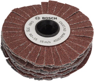 Bosch PRR 250 Flexible Sanding Roll