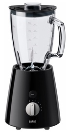 Blenderis Braun TributeCollection JB 3060B