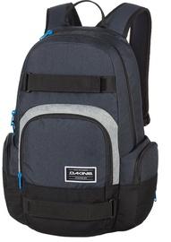 Dakine Atlas 25L Backpack Tabor