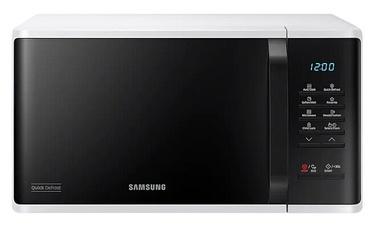 Mikrolaineahi Samsung MS23K3513AW/EG