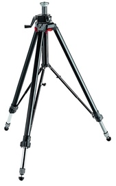 Manfrotto 058B Tripod