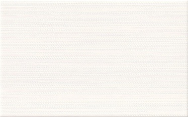 KER.PLAAT CALVANO WHITE 25X40 (1.2)