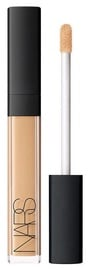Nars Radiant Creamy Concealer 6ml Cannelle