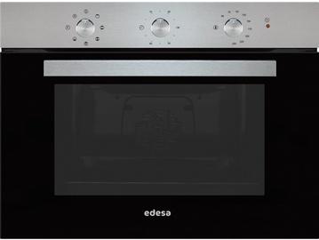 Edesa EOE-4520 X