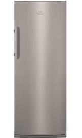 Külmik Electrolux ERF3307AOX