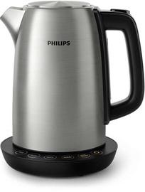 Virdulys Philips HD9359/90