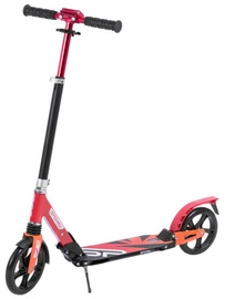 Spokey Sting Scooter 922000 Red