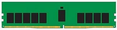 Serveri operatiivmälu Kingston Premier 32GB 3200MHz CL22 DDR4 KSM32RS4/32HAR