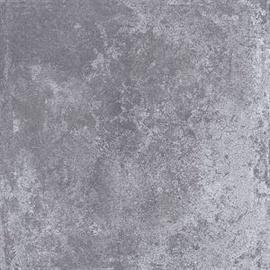 Ceramika Gres Stone Тiles Corte 33x33cm Grey