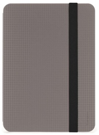 """Targus Click-in Case For iPad Pro 10.5"""" Grey"""