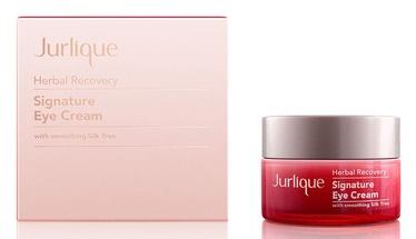 Крем для глаз Jurlique Herbal Recovery Signature, 15 мл