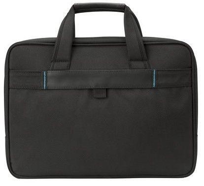 Сумка для ноутбука HP SMB T0F83AA, черный, 15.6″