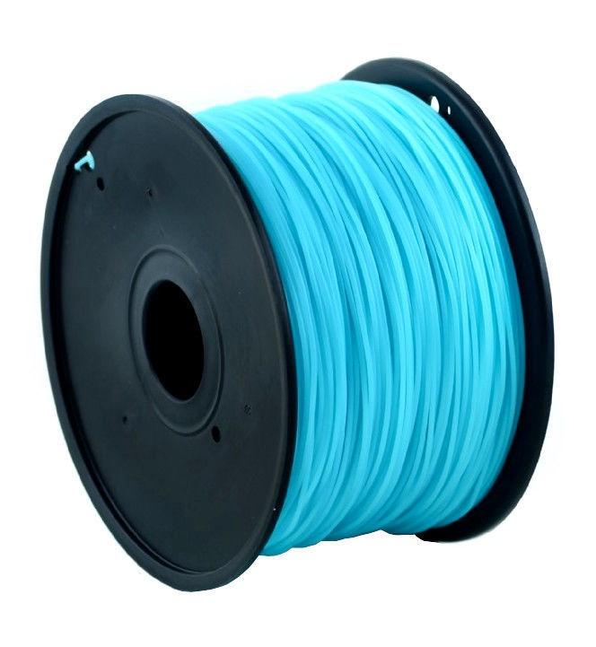 Расходные материалы для 3D принтера Flashforge ABS, 400 м, синий