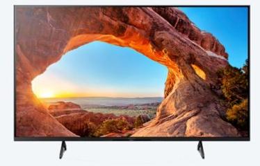 """Televiisor Sony KD50X85JAEP, LED, 50 """""""