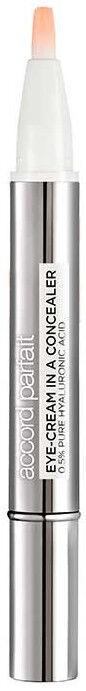 L´Oreal Paris Accord Parfait Eye-Cream 17g 3-5.5R