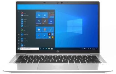 Ноутбук ProBook 635, AMD Ryzen™ 7 PRO 5850U, 16 GB, 512 GB, 13.3 ″