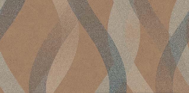Viniliniai tapetai Sintra 402658