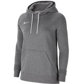 Nike Team Club 20 Hoodie CW6957 071 Grey XS
