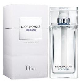 Christian Dior Homme Cologne 2013 125ml EDC