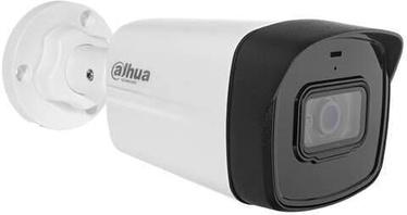 Korpusega kaamera Dahua HAC-HFW1800TL