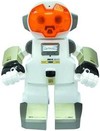 Silverlit Echo-Bot