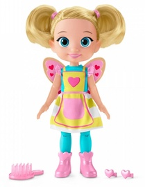 Lelle Fisher Price Butterbeans Cafe Fairy Sweet Scented Cricket GKJ21