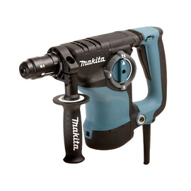 Elektrinis perforatorius Makita HR2811FT, 800 W