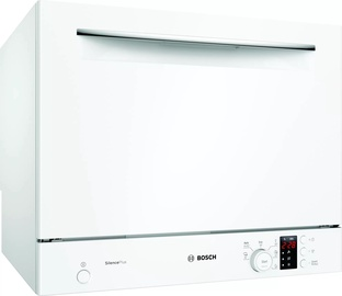 Bosch SKS62E32EU Dishwasher