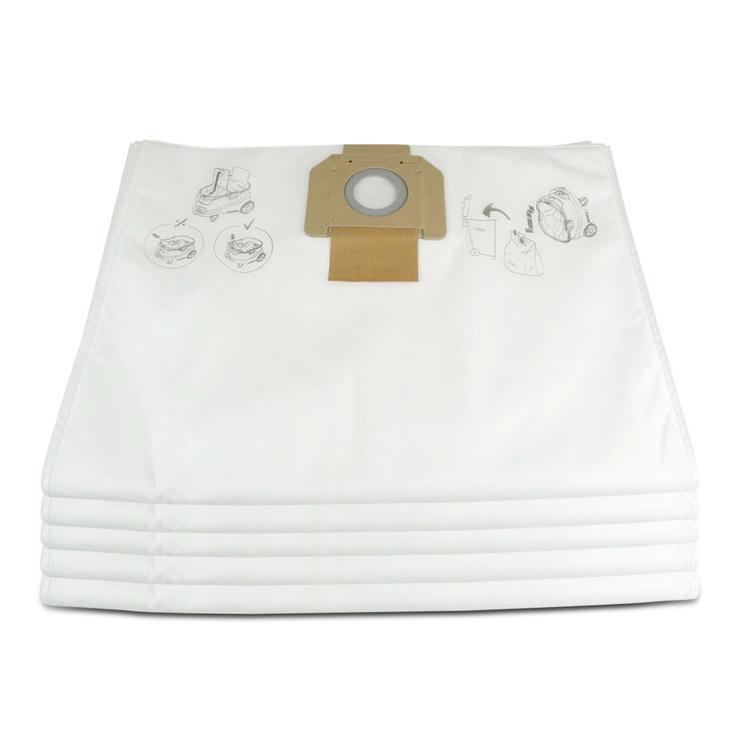Мешок для пыли Makita W107418353