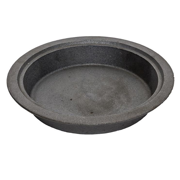 """Pliidiplaat """"Metnetus"""", 330 mm"""