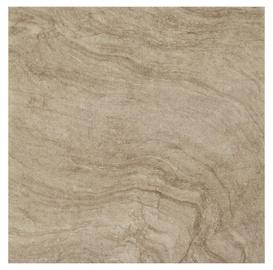 Klinkerinės bazinės plytelės Unite Brown, 30 x 30 cm