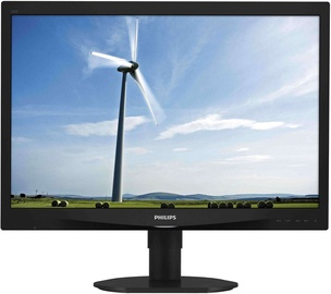 Monitorius Philips 240S4QYMB/00