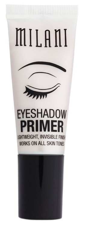 Milani Eyeshadow Primer 9ml 01
