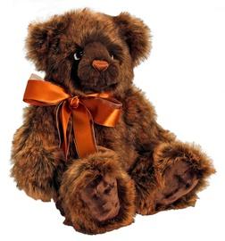 Keel Toys Signature Bear Randall 25 cm