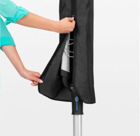 Brabantia Lift O Matic Washing Rotary Line Advanced 50m