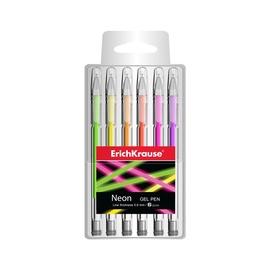 Tušinukų rinkinys Erichkrause 39000, įvairių spalvų