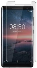 Golden 2.5D Extreeme Shock Screen Protector For Nokia 8 Sirocco