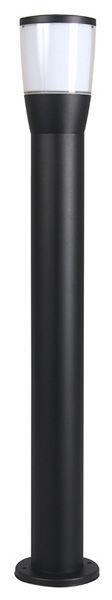 Verners LED Lamp 240054 Black