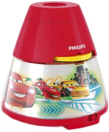 Philips Disney Cars 717693216