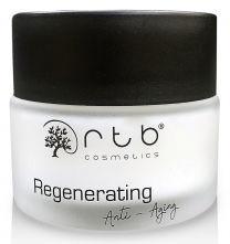 RTB Cosmetics Regenerating Cream 50ml