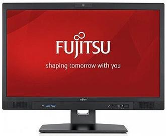 Стационарный компьютер Fujitsu K558/W10Pro, Intel® Core™ i5, Intel UHD Graphics