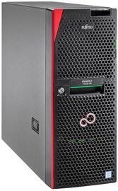 Fujitsu Primergy TX1330M4 VFY:T1334SX260PL