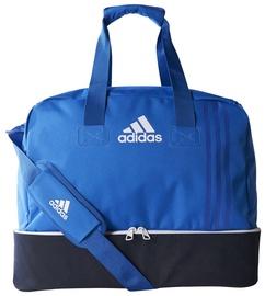 Adidas Tiro Teambag BC Navy Blue S BS4750