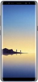 Samsung SM-N950F Galaxy Note 8 64 GB Deepsea Blue