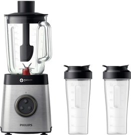 Philips Avance Collection HR3655/00