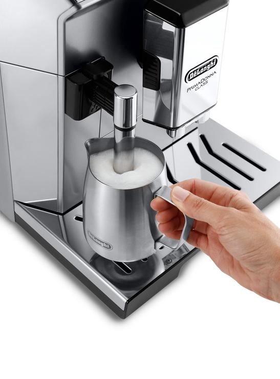 Kafijas automāts De'Longhi ECAM550.85.MS