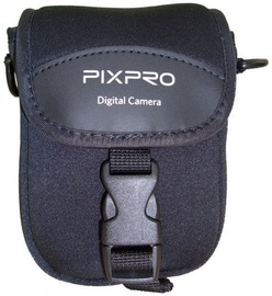 Kodak PixPro Digital Camera Case Black