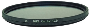Marumi DHG Circular PL 58mm