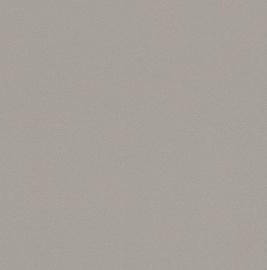 Viniliniai tapetai 607734